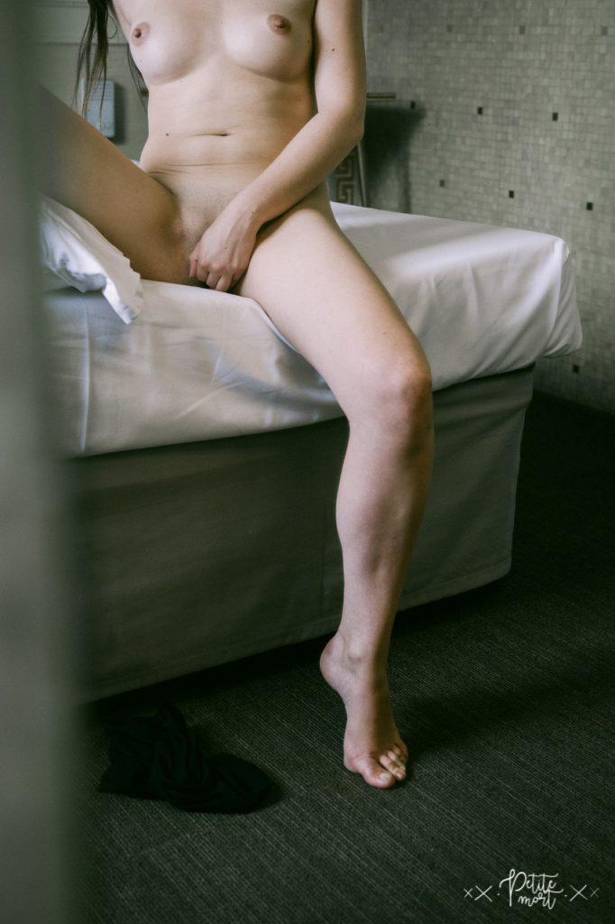 PetiteMort 009 682x1024 - Maria